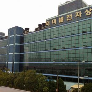 【リポート】アキバよりデカイ韓国の電気街が不況すぎてヤバイ