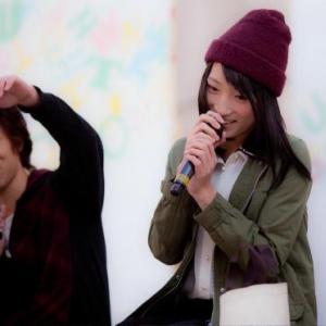「ミス筑駒2012」の出場者が可愛すぎると話題に! ※男子校