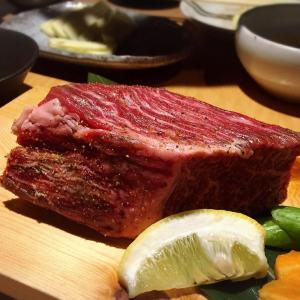 肉!名店5選!GoToキャンペーンで味わう隠れたディープ京都焼肉