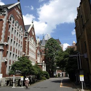 「日本では差別は無かった」日本で暮らした黒人青年の見た日本