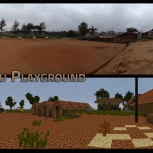 国連公認ゲーム『Minecraft』の魅力