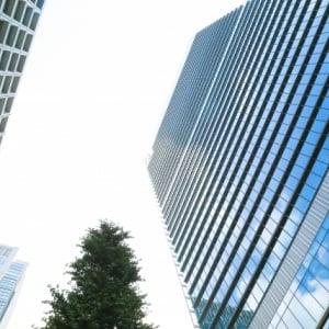 私がみた禁断の光景!「高層ビル窓ガラス清掃業者」に話を聞いてみた!