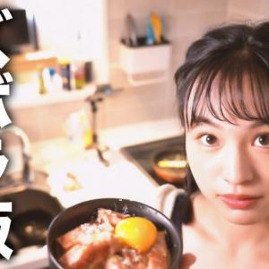 映画『犬鳴村』の死亡キャラがシリーズ第二弾『樹海村』にも登場 YouTubeチャンネルを開設[ホラー通信]