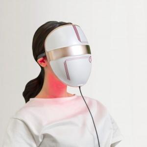 """""""ファイテン""""が展開する最新光テクノロジーのセルフケアエステ「美YOU人(ビュート)」を体験してみた!"""