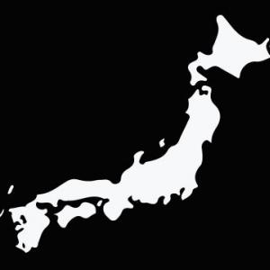 武力を使わず侵略する 日本国防の弱点を突いた「最悪のシナリオ」
