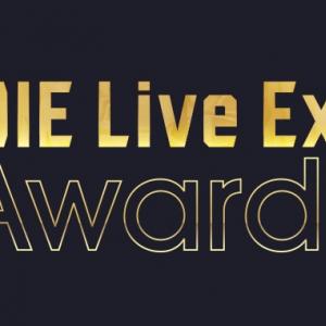 11月7日放送のインディーゲーム情報発信番組「INDIE Live Expo」 アワードノミネート作品への一般投票がスタート