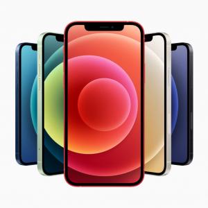iPhone 12シリーズで4G SIMは使える? ドコモ・ソフトバンク・auに対応状況を聞いてみた