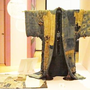 吉原遊廓は「金融ネットワーク」だった!? 国立歴史民俗博物館『性差の日本史』が示すジェンダーの変遷