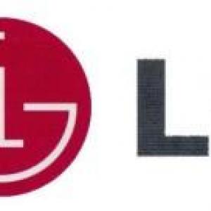 LG Optimus G2のウワサ:5.5インチ1920×1080ピクセルのディスプレーを搭載