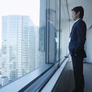 起業するにあたって気をつけなければいけないことを教えてください(中川淳一郎)