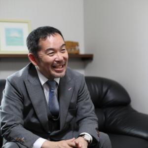 「どんな時でも笑うこと」。様々な困難を乗り越えてきた株式会社国保住建代表・小久保俊也氏が語る人生哲学とは