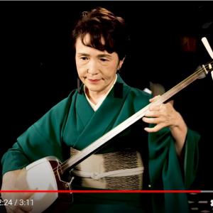 """和楽器で演奏する「紅蓮華」に『鬼滅の刃』の外国人ファンたちが湧く 「""""紅蓮華""""カバーの最高傑作」「最終話のエンディングはこれにすべき」"""