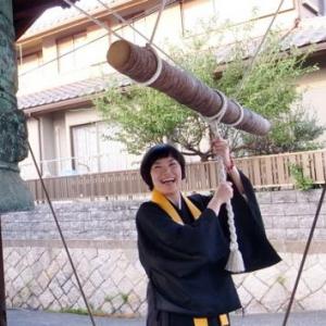 仏教をポップに翻訳して歌っちゃう!/二階堂和美さんインタビュー(3/3)