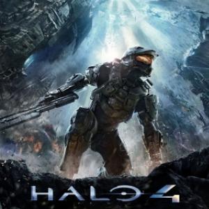 全世界で50億時間プレイされた人気ゲームシリーズ――Xbox 360『Halo 4』がものすごい記録を打ち立てまくってる件
