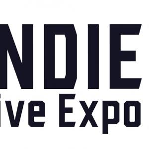 全世界から集まった150を超えるインディーゲームを紹介! ライブ配信情報番組「INDIE Live Expo II」が現在放送中
