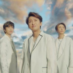 嵐のデビュー当時と今の歌声を菅野よう子がミックス「A・RA・SHI -for dream ver.-スペシャルムービー」公開