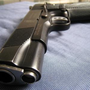 のりピーこと酒井法子の弟がまたも逮捕 拳銃のような物で脅した疑い