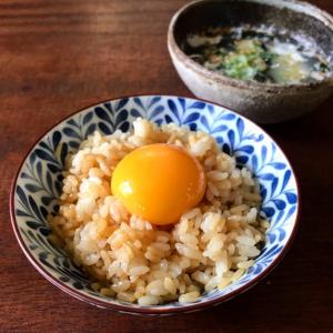 贅沢の極みレシピ「濃厚卵黄めし」がネットで反響「試してみたい幸せが、ここにはある」