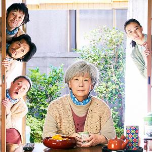 「夫の死が、自分のほんとうの感情や望みに気づかせてくれた」映画『おらおらでひとりいぐも』沖田修一監督&原作者・若竹千佐子さんインタビュー