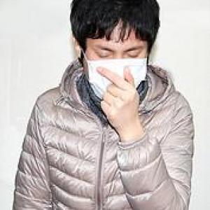 10人に1人が感染するインフルエンザの予防法8つを公開 「人ごみは避ける」「マスクをする」