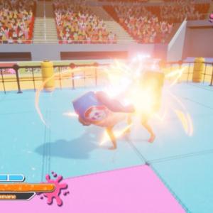 世界一の飲み物を格闘で決める! 3Dアクションゲーム『SUPER DRINK BROS.』早期アクセス開始