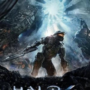 FPS初心者も熱狂した! 『Halo 4』の中毒性![レビュアー:ヒラノ課長]