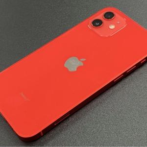 ベーシックモデルでもここまでできる! iPhone  12の写真機能を検証