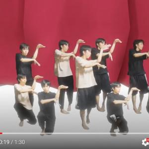 TWICEの「I CAN'T STOP ME」を1人で完コピした日本人YouTuber 世界中のK-POPファンから賞賛を浴びてしまう