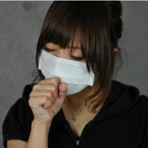 風邪が治らない、シャキッとしない……あなたは「現代型免疫低下」かも? 免疫力を高める注目のアミノ酸