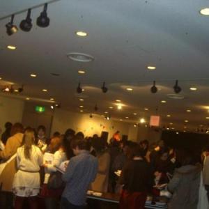 学生フリーペーパーの祭典SFF開催