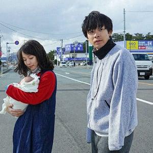 映画『泣く子はいねぇが』主題歌&劇伴 折坂悠太さんインタビュー「冷たさや寂しさを優しく包み込むような音楽を」