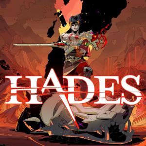 アワード大賞は「Hades」が受賞 ライブ配信番組「INDIE Live Expo II」は186タイトルのインディーゲームを紹介して全世界1060万視聴を記録