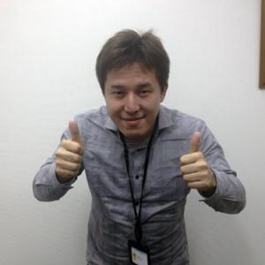 開発者に聞く『NicoNico Live Encoder』・『SmartySmile』の凄さ