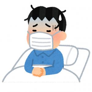 小林よしのりさん「新型コロナのPCR陽性者(感染者ではない)が、493人というのは驚くべき少なさだ!」 ブログで語る