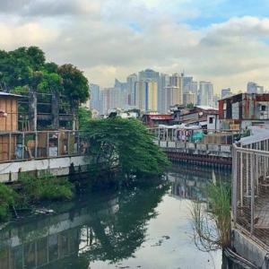 初心者でも手堅くいける。今、「フィリピン投資」に注目が集まる5つの理由