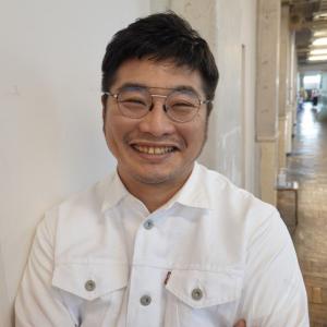 松尾諭インタビュー「これは20代を経て退化していった男たちが、もう1回戻ったような映画です(笑)」映画『ヤウンペを探せ!』