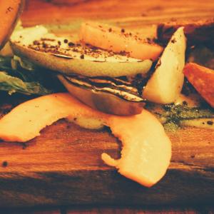 """おいしい野菜をたどってみたら。食卓から農家さんを訪ねる、""""Table to Farm""""の旅"""