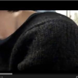 Coccoが『なごり雪』をカバーして『YouTube』で公開 「意外な選曲」「素敵すぎ」