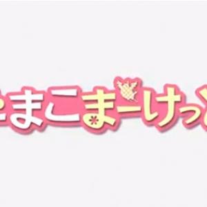現代に蘇った『Gu-Guガンモ』? しゃべる鳥とお餅屋さんの娘のほのぼのアニメ『たまこまーけっと』クロスレビュー[8.6/10点]