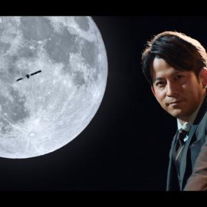 岡田准一「普段とは全部違う」撮影舞台裏も公開 あいおいニッセイ同和損保の新CMに出演