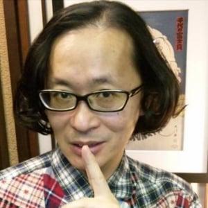 おたく文化の浸透に功績……宅八郎さん今年8月に死去していたことが判明
