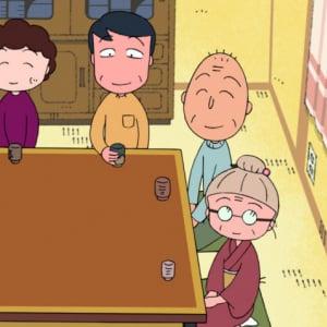 「寂しい」「また昭和が終わってしまう」初回放送から約31年『ちびまる子ちゃん』キートン山田さん卒業決定で衝撃走る
