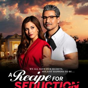 「エイプリルフールって12月だっけ?」 KFC創業者カーネル・サンダース主役のミニ・ムービー「A Recipe for Seduction(誘惑へのレシピ)」が予告編を公開
