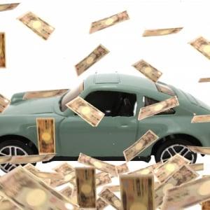 あなたがダマされる車買取会社の詐欺手法あれこれ!