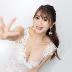 森咲智美が3連覇&殿堂入り! 「グラビア・オブ・ザ・イヤー2020」メーカー4社座談会