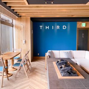 【口コミ偏愛トラベラー】オールインクルーシブで楽しむ、ライフスタイルホテル「THIRD 石垣島」