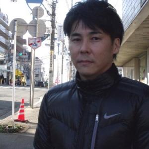 アルジェリアテロ被害者実名報道事件・本白水智也さんインタビュー「メディアに情報を渡すと、誰にでも起こる問題」
