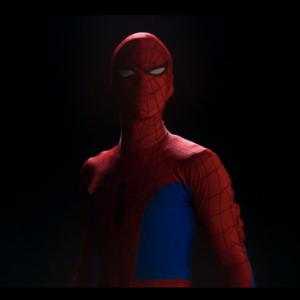 """""""東映版スパイダーマン""""制作のドキュメンタリー『マーベル 616』監督に聞く「低予算でこれだけクリエイティブな物を作った事に感激したんだ」"""