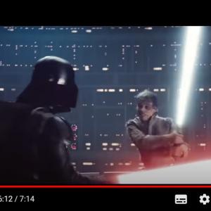 『スター・ウォーズ エピソード5/帝国の逆襲』の貴重映像 あの撮影の裏側を公開