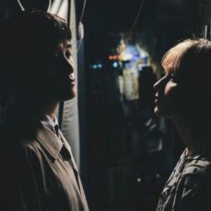 HONEBONE ベストアルバム『一本勝負』から新曲「バンドマン」の先行配信がスタート! 収録曲と店頭購入特典も発表に